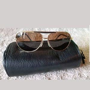 bdb9a974856 Chrome Hearts Sunglasses for Women